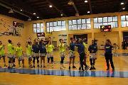 https://www.basketmarche.it/immagini_articoli/23-02-2020/feba-civitanova-espugna-campo-virtus-cagliari-120.jpg