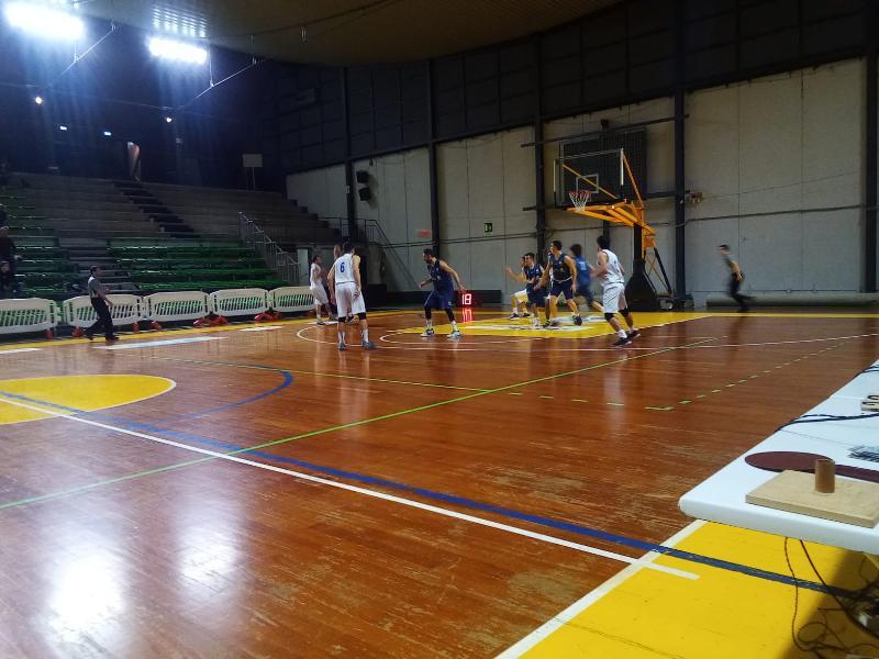 https://www.basketmarche.it/immagini_articoli/23-02-2020/giromondo-spoleto-conquista-punti-nestor-marsciano-600.jpg