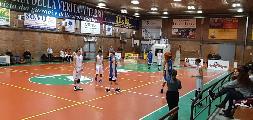 https://www.basketmarche.it/immagini_articoli/23-02-2020/netta-vittoria-pallacanestro-ellera-campo-favl-viterbo-120.jpg