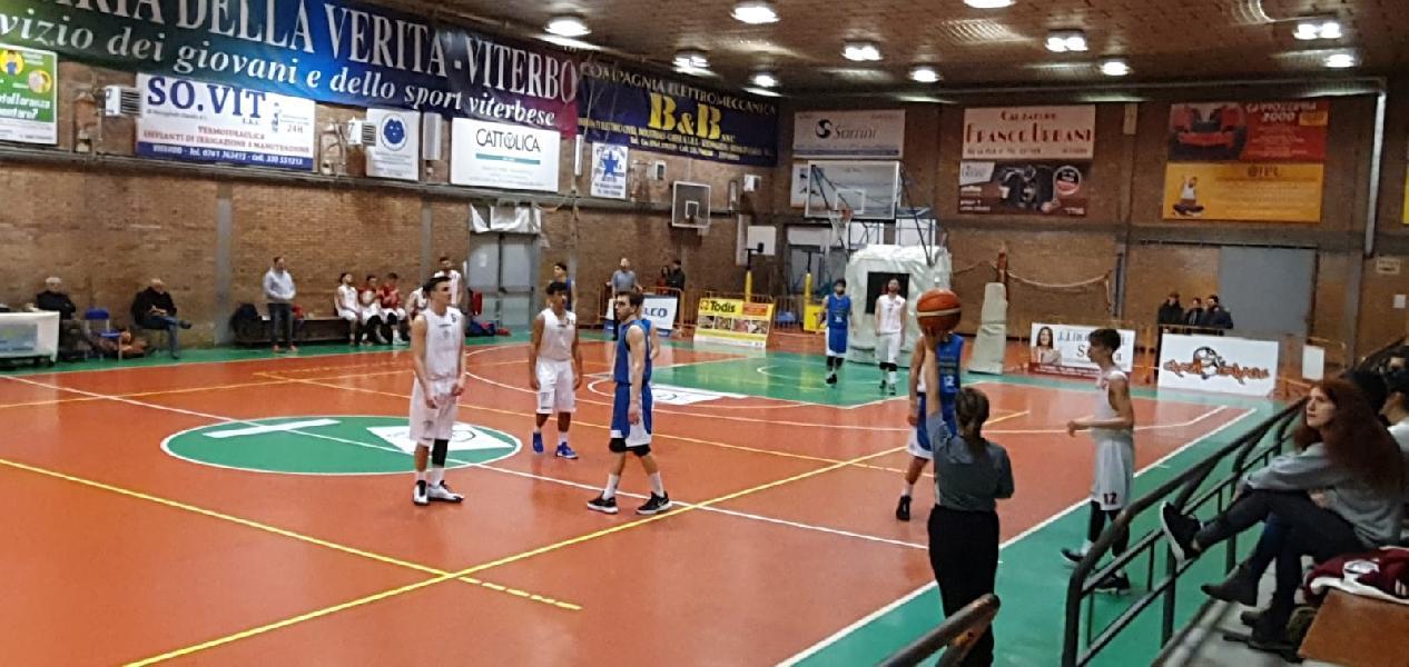https://www.basketmarche.it/immagini_articoli/23-02-2020/netta-vittoria-pallacanestro-ellera-campo-favl-viterbo-600.jpg