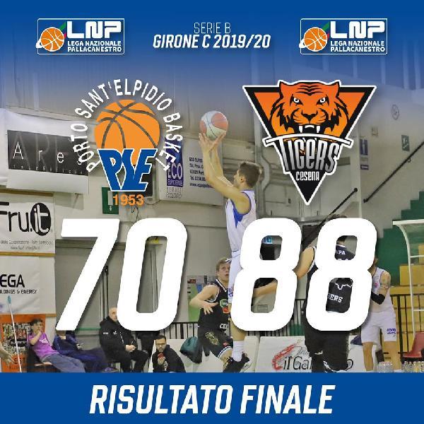 https://www.basketmarche.it/immagini_articoli/23-02-2020/niente-fare-porto-sant-elpidio-basket-tigers-cesena-600.jpg