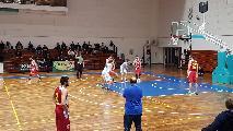 https://www.basketmarche.it/immagini_articoli/23-02-2020/pallacanestro-titano-marino-doma-wispone-taurus-jesi-finale-travolgente-120.jpg