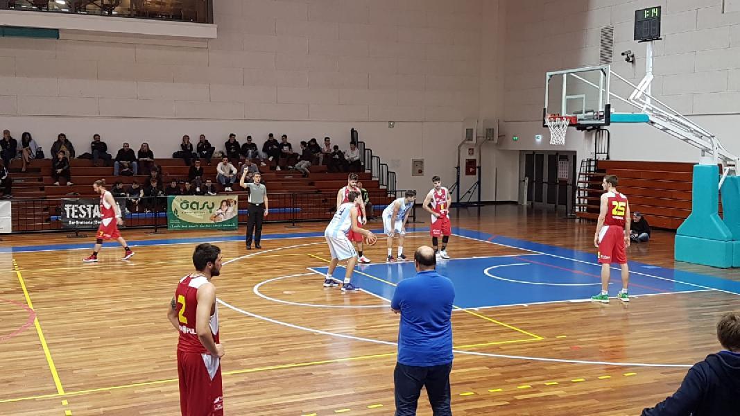https://www.basketmarche.it/immagini_articoli/23-02-2020/pallacanestro-titano-marino-doma-wispone-taurus-jesi-finale-travolgente-600.jpg