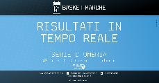 https://www.basketmarche.it/immagini_articoli/23-02-2020/regionale-umbria-live-completa-ritorno-risultati-finali-tempo-reale-120.jpg