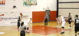 https://www.basketmarche.it/immagini_articoli/23-02-2020/robur-osimo-ferma-campo-valdiceppo-conquista-vittoria-fila-120.png