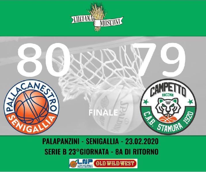 https://www.basketmarche.it/immagini_articoli/23-02-2020/tripla-paparella-regala-derby-pallacanestro-senigallia-campetto-ancona-600.jpg