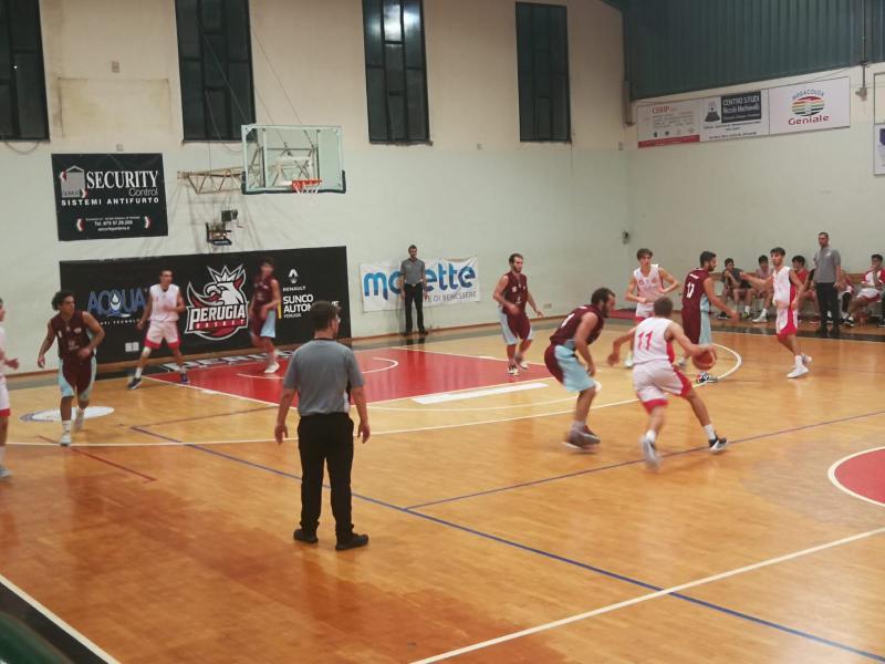 https://www.basketmarche.it/immagini_articoli/23-02-2020/uisp-palazzetto-perugia-supera-basket-contigliano-grazie-ottimo-ultimo-quarto-600.jpg