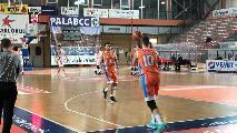https://www.basketmarche.it/immagini_articoli/23-02-2020/vittoria-importante-vasto-basket-pisaurum-pesaro-120.jpg