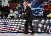 https://www.basketmarche.it/immagini_articoli/23-02-2021/olimpia-milano-coach-messina-zenit-meritato-vincere-ultimo-quarto-siamo-stati-abbastanza-precisi-120.jpg