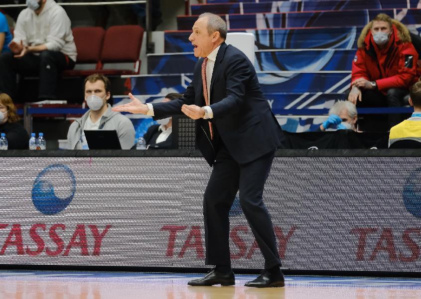 https://www.basketmarche.it/immagini_articoli/23-02-2021/olimpia-milano-coach-messina-zenit-meritato-vincere-ultimo-quarto-siamo-stati-abbastanza-precisi-600.jpg
