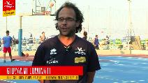 https://www.basketmarche.it/immagini_articoli/23-02-2021/pesaro-giovanni-luminati-gruppi-stanno-allenando-inizio-campionati-attendiamo-indicazioni-120.png