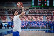 https://www.basketmarche.it/immagini_articoli/23-02-2021/pesaro-simone-zanotti-nazionale-stata-esperienza-stupenda-sono-stato-felice-esserci-120.jpg