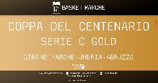 https://www.basketmarche.it/immagini_articoli/23-02-2021/serie-gold-coppa-centenario-inizier-maggio-squadre-120.jpg