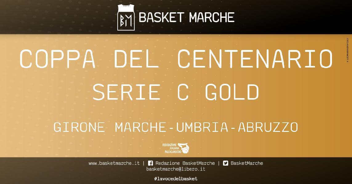 https://www.basketmarche.it/immagini_articoli/23-02-2021/serie-gold-coppa-centenario-inizier-maggio-squadre-600.jpg