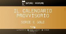 https://www.basketmarche.it/immagini_articoli/23-02-2021/serie-gold-pubblicato-calendario-provvisorio-parte-anticipo-vigor-matelica-pescara-1976-120.jpg