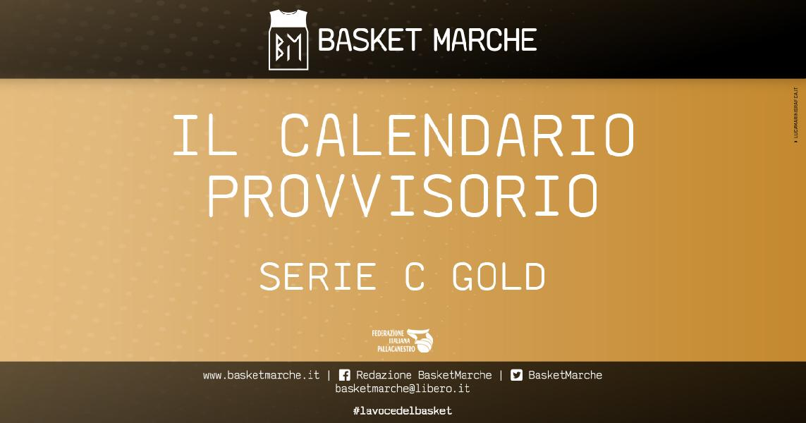 https://www.basketmarche.it/immagini_articoli/23-02-2021/serie-gold-pubblicato-calendario-provvisorio-parte-anticipo-vigor-matelica-pescara-1976-600.jpg