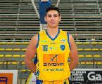 https://www.basketmarche.it/immagini_articoli/23-02-2021/ufficiale-antonino-sabatino-giocatore-rieti-120.jpg