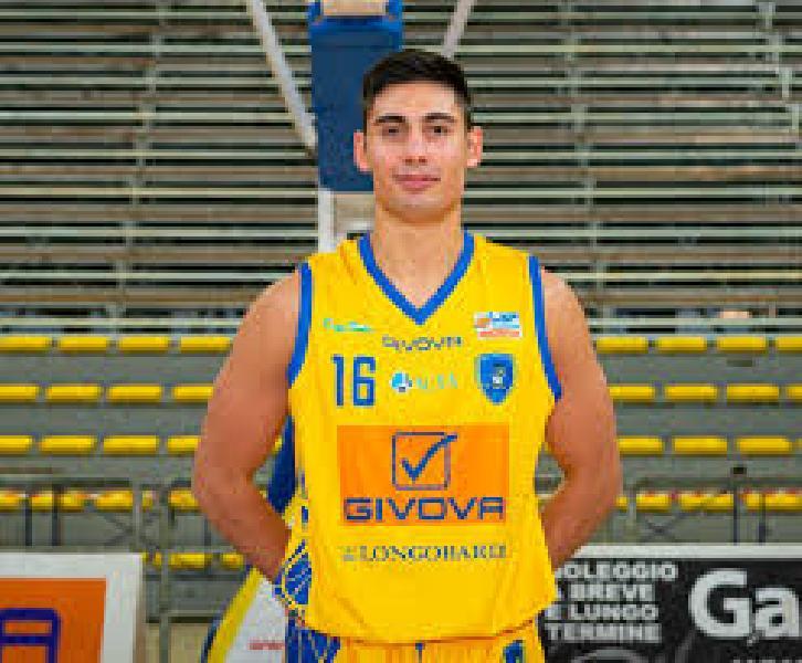 https://www.basketmarche.it/immagini_articoli/23-02-2021/ufficiale-antonino-sabatino-giocatore-rieti-600.jpg