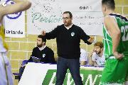 https://www.basketmarche.it/immagini_articoli/23-02-2021/ufficiale-separano-strade-green-basket-palermo-coach-mazzetti-120.jpg
