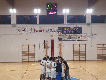 https://www.basketmarche.it/immagini_articoli/23-03-2018/d-regionale-importante-vittoria-per-il-montemarciano-basket-contro-il-basket-maceratese-270.jpg