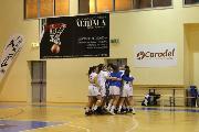 https://www.basketmarche.it/immagini_articoli/23-03-2018/giovanili-il-bilancio-settimanale-sulle-squadre-della-feba-civitanova-120.jpg