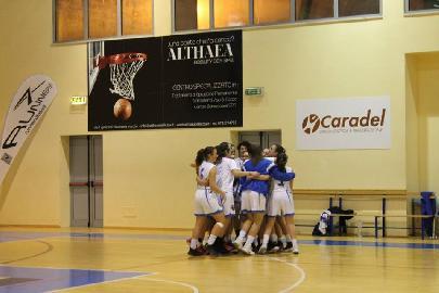 https://www.basketmarche.it/immagini_articoli/23-03-2018/giovanili-il-bilancio-settimanale-sulle-squadre-della-feba-civitanova-270.jpg
