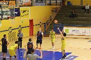 https://www.basketmarche.it/immagini_articoli/23-03-2018/promozione-live-decima-giornata-di-ritorno-i-risultati-dei-quattro-gironi-in-tempo-reale-120.jpg
