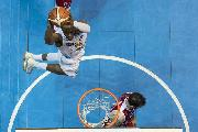 https://www.basketmarche.it/immagini_articoli/23-03-2018/serie-a-verso-vuelle-pesaro-aquila-basket-trento-sutton--per-vincere-in-trasferta-servirà-una-grande-prova--120.jpg