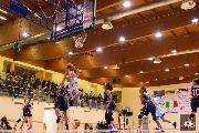 https://www.basketmarche.it/immagini_articoli/23-03-2018/serie-a2-femminile-la-feba-civitanova-impegnata-in-casa-della-capolista-empoli-120.jpg