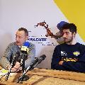 https://www.basketmarche.it/immagini_articoli/23-03-2018/serie-a2-verso-poderosa-montegranaro-basket-ravenna-le-parole-di-dario-zucca-al-poderosa-caffè-120.jpg