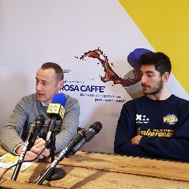 https://www.basketmarche.it/immagini_articoli/23-03-2018/serie-a2-verso-poderosa-montegranaro-basket-ravenna-le-parole-di-dario-zucca-al-poderosa-caffè-270.jpg