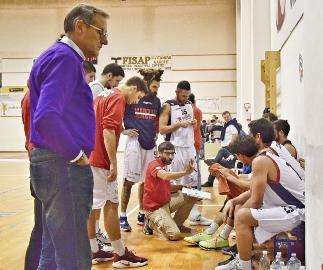 https://www.basketmarche.it/immagini_articoli/23-03-2018/serie-b-nazionale-virtus-civitanova-porto-sant-elpidio-basket-un-derby-in-clima-playoff-270.jpg