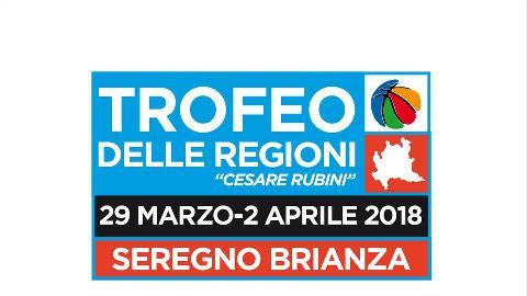 https://www.basketmarche.it/immagini_articoli/23-03-2018/trofeo-delle-regioni-2018-i-convocati-delle-due-selezioni-marchigiane-270.jpg