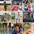 https://www.basketmarche.it/immagini_articoli/23-03-2018/trofeo-delle-regioni-2018-porto-san-giorgio-basket-grande-soddisfazione-per-la-convocazione-di-nove-giocatrici-120.jpg