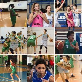 https://www.basketmarche.it/immagini_articoli/23-03-2018/trofeo-delle-regioni-2018-porto-san-giorgio-basket-grande-soddisfazione-per-la-convocazione-di-nove-giocatrici-270.jpg