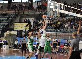 https://www.basketmarche.it/immagini_articoli/23-03-2019/basket-foligno-ospita-bramante-pesaro-sfida-molto-delicata-120.png