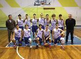 https://www.basketmarche.it/immagini_articoli/23-03-2019/basket-school-fabriano-punto-settimana-giovanili-under-sugli-scudi-120.jpg