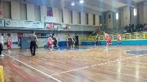 https://www.basketmarche.it/immagini_articoli/23-03-2019/basket-todi-regola-orvieto-basket-chiude-terzo-posto-120.jpg