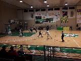 https://www.basketmarche.it/immagini_articoli/23-03-2019/basket-vadese-regola-volata-adriatica-trashmen-pesaro-120.jpg