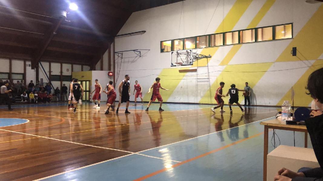 https://www.basketmarche.it/immagini_articoli/23-03-2019/boys-fabriano-fermano-corsa-88ers-civitanova-strepitoso-francavilla-600.jpg