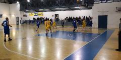 https://www.basketmarche.it/immagini_articoli/23-03-2019/castelfidardo-supera-junior-porto-recanati-chiude-terzo-posto-120.jpg