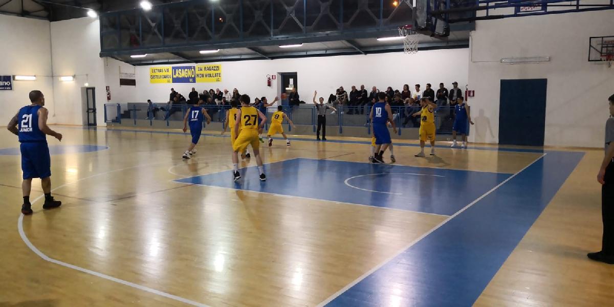 https://www.basketmarche.it/immagini_articoli/23-03-2019/castelfidardo-supera-junior-porto-recanati-chiude-terzo-posto-600.jpg