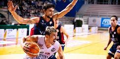 https://www.basketmarche.it/immagini_articoli/23-03-2019/ecco-derby-civitanova-ancona-palio-punti-decisivi-corsa-playoff-120.jpg