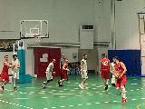 https://www.basketmarche.it/immagini_articoli/23-03-2019/fochi-pollenza-superano-vigor-matelica-grazi-ottimo-ultimo-quarto-120.jpg