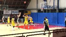 https://www.basketmarche.it/immagini_articoli/23-03-2019/loreto-pesaro-vince-scontro-diretto-pallacanestro-acqualagna-120.jpg