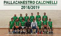 https://www.basketmarche.it/immagini_articoli/23-03-2019/pallacanestro-calcinelli-passa-campo-ignorantia-pesaro-vola-playoff-120.jpg