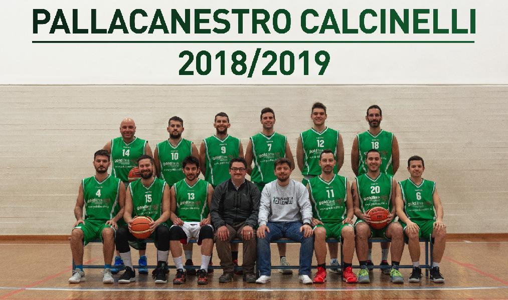 https://www.basketmarche.it/immagini_articoli/23-03-2019/pallacanestro-calcinelli-passa-campo-ignorantia-pesaro-vola-playoff-600.jpg