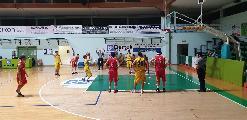 https://www.basketmarche.it/immagini_articoli/23-03-2019/pettinari-fossombrone-vince-scontro-diretto-basket-cagli-120.jpg