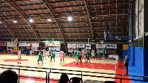 https://www.basketmarche.it/immagini_articoli/23-03-2019/pisaurum-pesaro-vince-scontro-diretto-basket-fossombrone-120.jpg