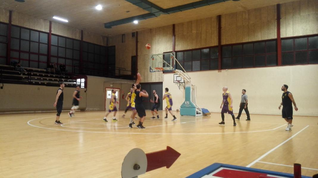 https://www.basketmarche.it/immagini_articoli/23-03-2019/promozione-playoff-tabellone-aggiornato-accoppiamenti-decisi-600.jpg